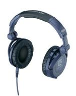 Ultrasone PROline 550