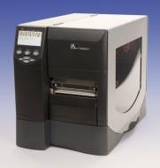 Zebra RZ400-2001-070R0