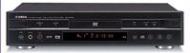 Yamaha DVD-S1200