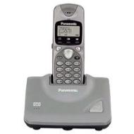 Panasonic KX TCD725