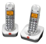 Amplicomms BigTel 202