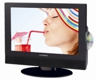 "Audiovox FPE-07 Series LCD TV (15"",18"",19"",26"",32"",37"",42"",47"")"