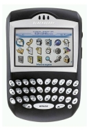 RIM BlackBerry 7250