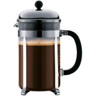 Bodum Chambord 1932 12-Cup Coffee Maker