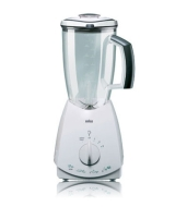 Braun PowerMax MX 2000 3-Speed Blender