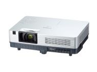 Canon LV - Remote control - infrared