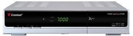Coolsat 7000 Time Machine USB Free-to-Air PVR