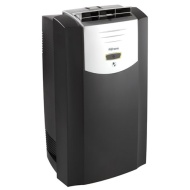 Danby Premier 13,000 BTU Refurbished Portable Air Conditioner