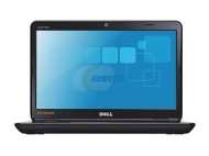 "Inspiron N4110 14"" LED Notebook - Refurbished - Intel Core i5 i5-2410M 2.30 GHz - Diamond Black (1366 x 768 WXGA Display - 6 GB RAM - 640 GB HDD - DVD"