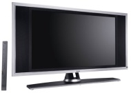 "Dell W 07C Series TV (26"", 32"", 37"")"