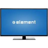 "Element ELEFW408 40"" 1080p 60Hz Direct-Lit LED HDTV"