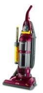 Eureka 2971BVZ Altima Bagless Upright Vacuum