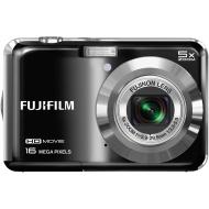 Fujifilm FINEPIX2400 ZOOM