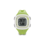 Garmin Forerunner 10 Green-White