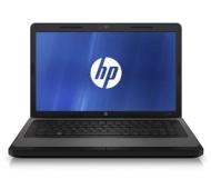 HP 2000 210US