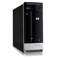 HP Pavilion Slimline s3100n