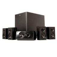 Klipsch HD Theater 300