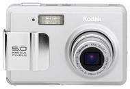 Kodak LS755