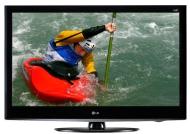 "LG LH3000 Series LCD TV (32"", 37"", 42"", 47"")"