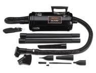 Metropolitan Vacuum Metro Vac N' Blo 4.0 Portable Vac/Blower