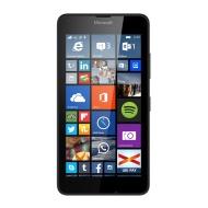 Microsoft Lumia 640 / 640 LTE / 640 Dual Sim