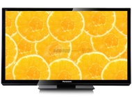 Panasonic TX-55DX600E - Tlviseur LED Smart TV 4K