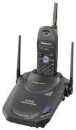 Panasonic KX TG2403