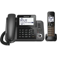 Panasonic KX-TGF382M