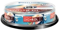 Philips DR8S8B10F