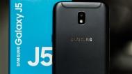 Samsung Galaxy J5 (2017) / SM-J530