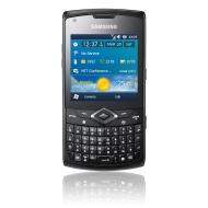 Samsung B7350 Omnia PRO 4 / Samsung Omnia 735