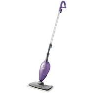 Shark Steam Mop