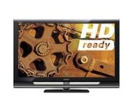 Sony KDL-40W4710