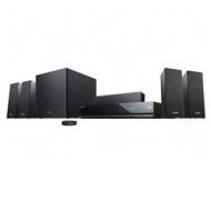 Sony S194-0536 RF