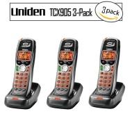 Uniden TCX905
