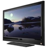 """Vizio E320VL LCD TV(32"""")"""