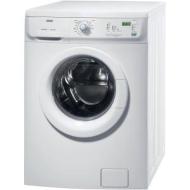 Zanussi-Electrolux ZWF 16381 W