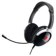 Saitek Cyborg 5.1 Surround Sound Gaming Headset