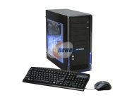 iBuyPower Gamer Power 509