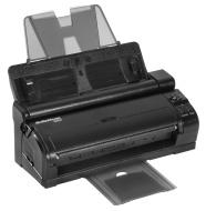 iVina BulletScan S300