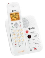 AT&T EL52109