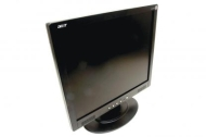 "Value AL1912m 19"" LCD Monitor (16 ms - 1280 x 1024 - 16.7 Million Colors 24-bit - 250 Nit - Speakers - VGA - Beige)"