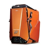 Acer Aspire G7700