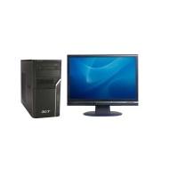 Acer Aspire M1640 Series