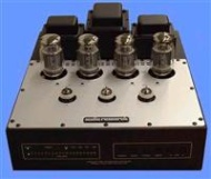 Audio Research VSi55