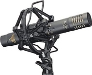 Audix SMT-25 Pencil Condenser Shockmount