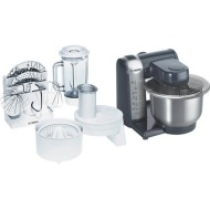Bosch Kitchen Machine Food Mixer MUM46A1GB