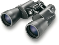 Bushnell Powerview 20x50 Porro