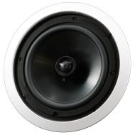 AudioSource AC8C loudspeaker