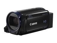 Canon VIXIA HF R62